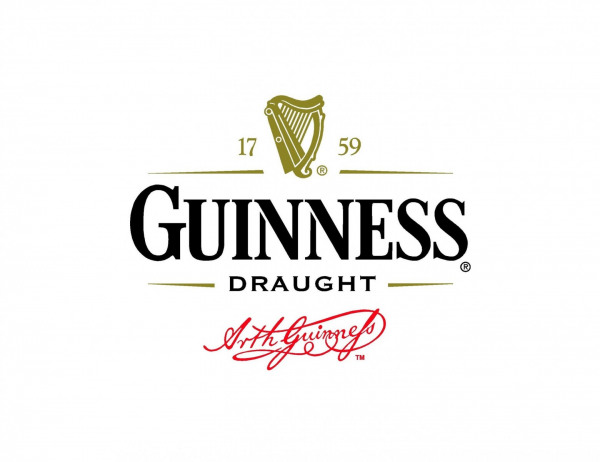 Guinness 0,5 ml