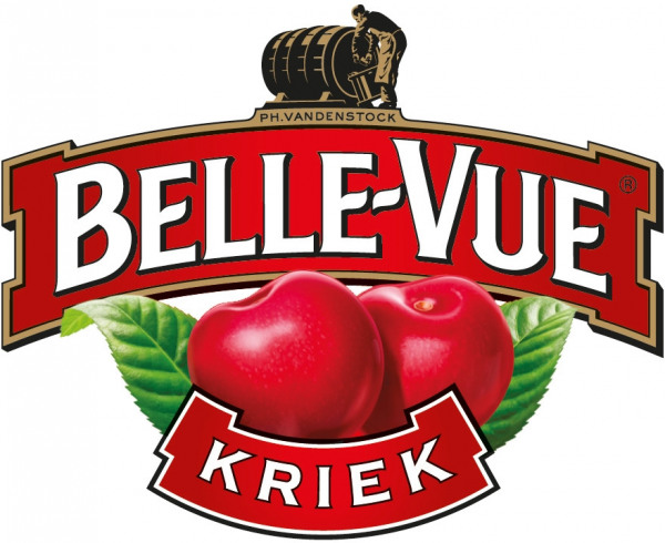 Kriek belle vue 0,5 ml