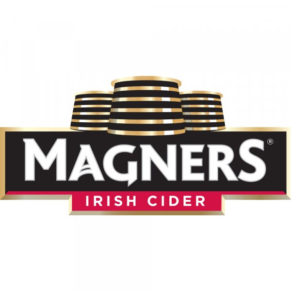 Magners Irish Cider 500 ml
